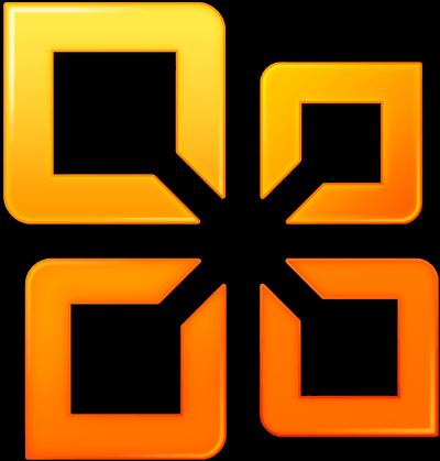microsoft office 2010 скачать бесплатно русская версия с ключом