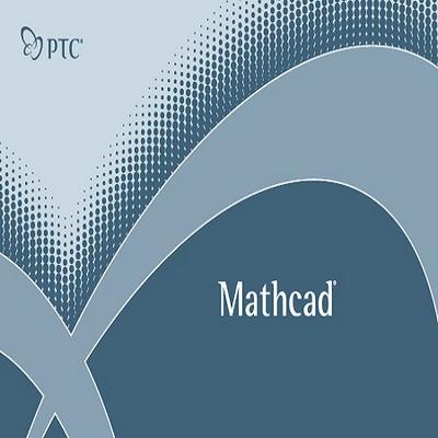 Mathcad 2017 скачать торрент
