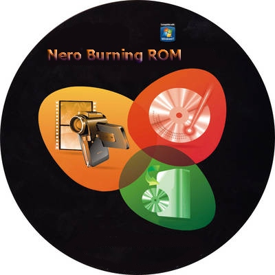 Nero Burning