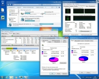 microsoft windows 7 sp2